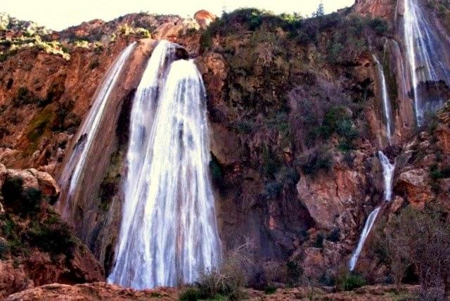 cascate imouzzer2_maroccoconsamia