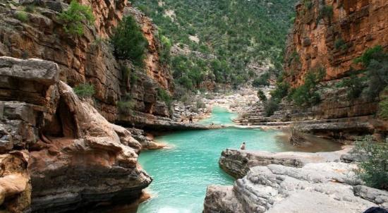 paradise_valley_maroccoconsamia