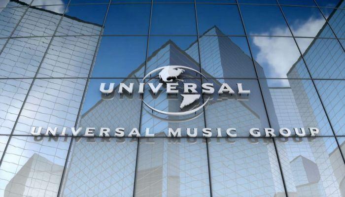 Universal Music sceglie il Marocco
