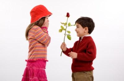 Saint Valentin: Dites-le avec des fleurs! Économisez 69% chez Galaxie Fleurs!