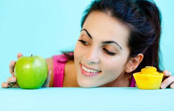 Cure Minceur: Cet été, offrez-vous une Cure Nutritionnelle Complète chez Dr Khaled à seulement 500dhs!