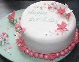 Spécial Anniversaire: Buffet, Gâteau et Décoration à seulement 800dhs chez Ma Part du Gâteau!