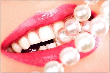 Blanchiment Dentaire en cabinet de Chirugie Dentaire!