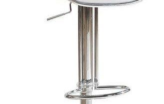 tabouret de bar en promotion