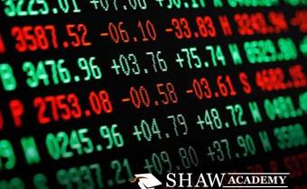 Formation sur les Fondements du Trading : cours d'Analyse Technique (-95%)