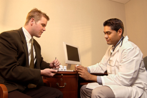 E-learning/ Formation délégués médicaux 4 mois