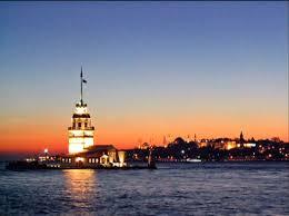 Istanbul La ville  Mythique en 6 jours 7 nuits a seulement 6600 dhs !