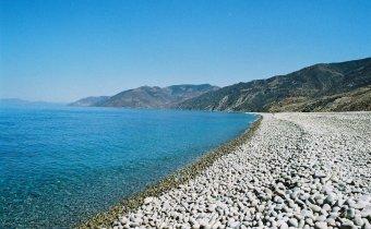 vivez l'été autrement à oued laou pied dans l'eau seleument à 882
