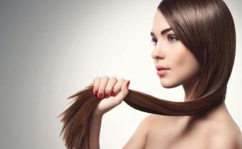 Soin de cheveux bio anti chute