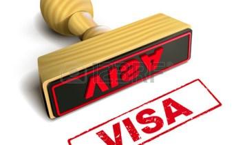 Pour les demandeur de visa