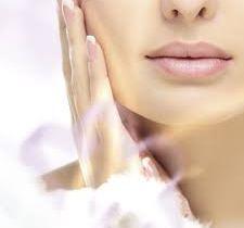 soin de visage spécifique aux vitamines BIO