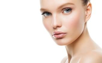 soin de visage avec bilan métrique GRATUIT