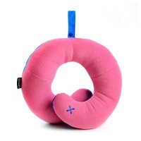 How to Find the Perfect Travel Pillow for Toddlers and Kids