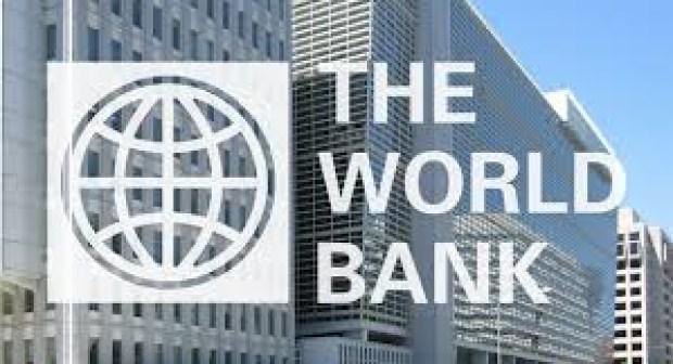 وصفات البنك الدولي المفلسة وقروضه التي ترهن مستقبل  أجيال هذا الوطن دون فائدة على ارض الواقع – حلقة 10