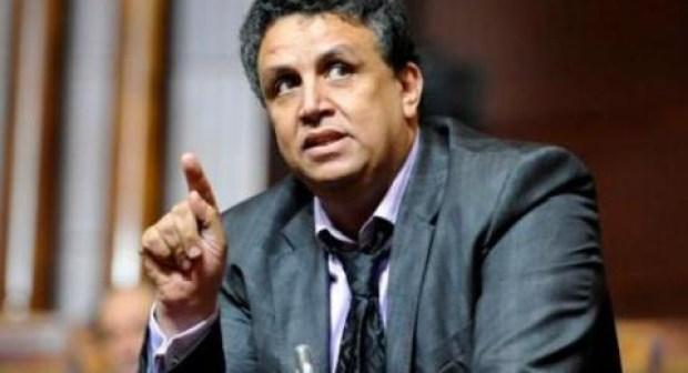 عبد اللطيف وهبي لصرخة المواطن : قضية فتاتي انزكان توظيف سياسي لقضية بسيطة