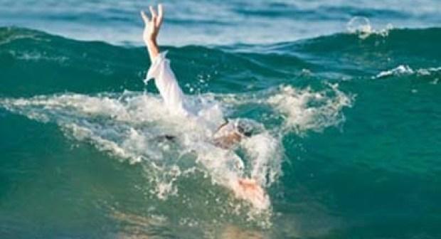 وفاة شاب في العشرينات بشاطىء سيدي وساي بماسة