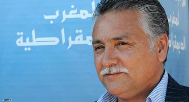 """بنعبدالله يحذر من  """"المسيرة المجهولة"""" ويصفها بالهجينة"""