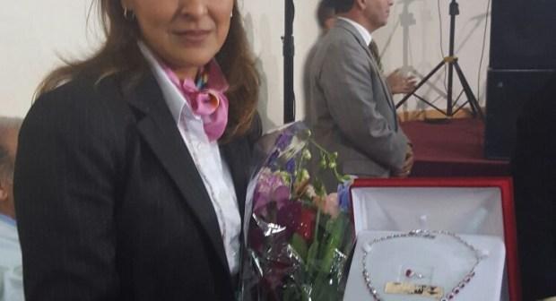 تكريم نساء صنعن الحدث وأسدين خدمة في مجالات متعددة بأكادير