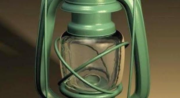 أيت ملول : ثانوية واد سوس تنظم معرض الانارة المستعملة في العصور الغابرة