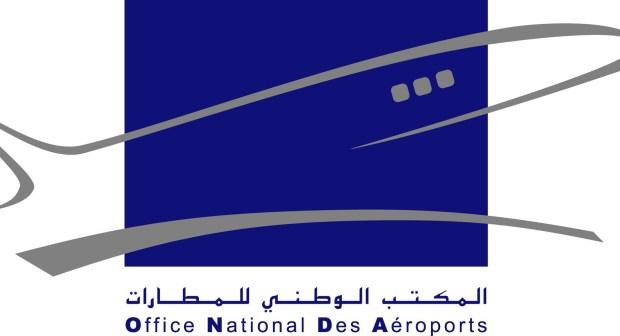 خدمة جديدة لتسهيل تزويد مستعملي المطارات المغربية بمعلومات وإرشادات بشكل آني