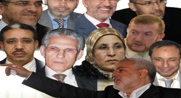 البيجيدي: وزراء العدالة والتنمية يقودون اللوائح الانتخابية بالمدن الكبرى