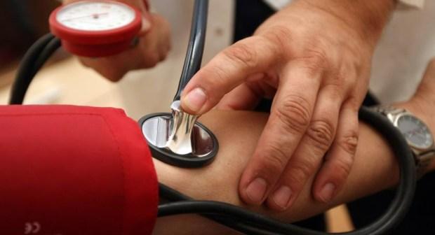 نصائح لخفض ضغط الدم المرتفع