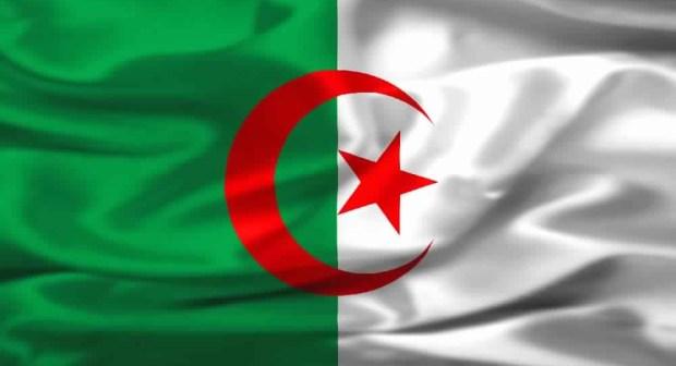 هناك مؤامرة خطيرة تقودها الجزائر ضد المغرب