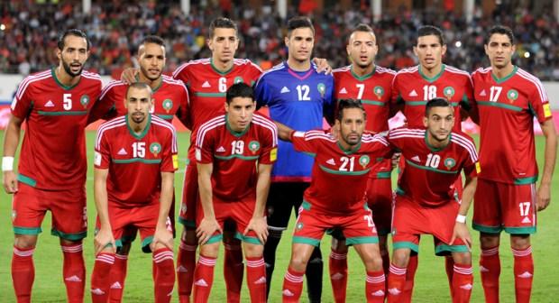 جائزة مالية مغرية للمنتخب المغربي للفوز بكأس إفريقيا