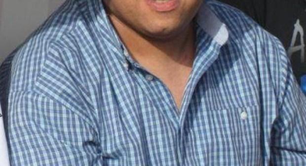 إنزكان :  الدكتور عبد الكريم كركاش على رأس أطباء كفء في الطب الاستعجالي رغم غياب بنيات تحتية