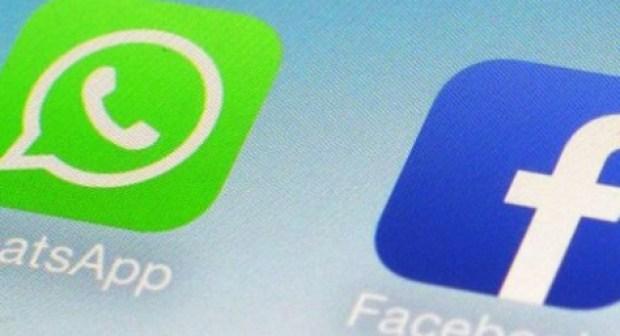 """خاصية جديدة للواتساب تسمح للمستخدمين بإمكانية """"التجسس"""" على الأصدقاء"""