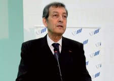 AGADIR : ouverture de la  5ème  Semaine Forestière Méditerranéenne