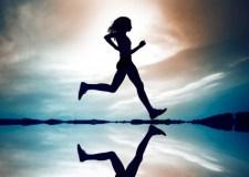 ممارسة الرياضة أسبوعيا تحافظ على النشاط الذهبي