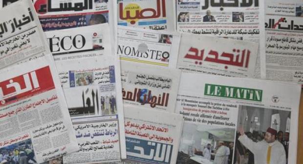 """رصيف الصحافة: الشيطان يسكن تفاصيل قضية """"مصرع مرداس"""""""