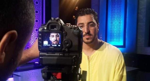 فيديو: حبيبي يا رسول الله – Sabounji Mohamed Adnane