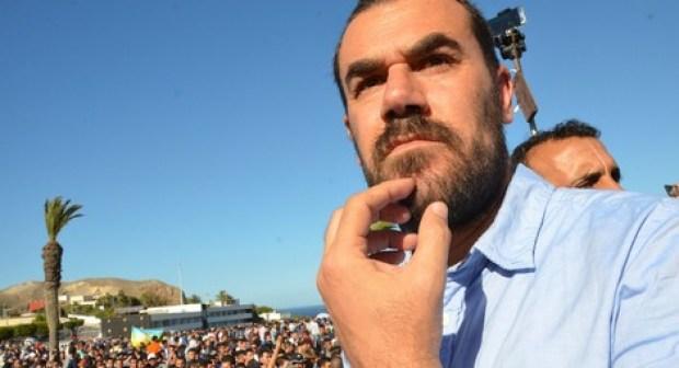 """رصيف الصحافة: الحكومة تطلق حملة توظيف لإخماد """"غضب الريف"""""""
