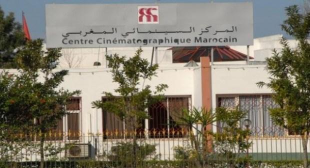 الحكومة تصدر قرار دعم السينما الأجنبية بالمغرب