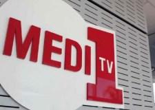 خيار ميدي1 يتلقى صفعة جديدة من الهاكا بسبب فبركة تقارير حول أحداث الحسيمة