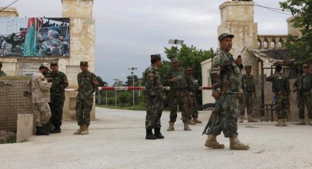 الجيش المصري يصرح عن مقتل وإصابة عدد من جنوده