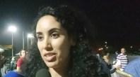 Vedeo: Déclaration de Mme SALIMA EL MGHAZLI