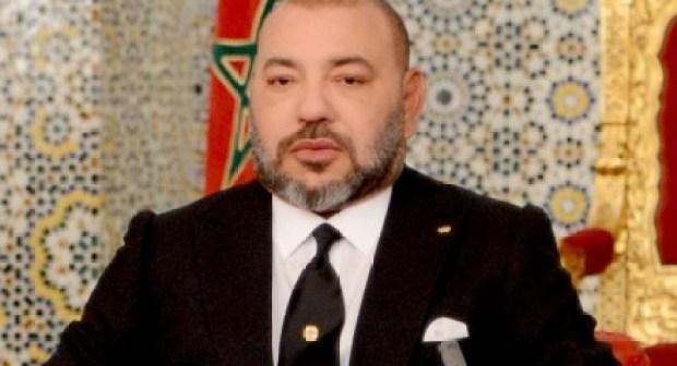 """عفو ملكي يشمل مجموعة من معتقلي الحسيمة و""""شباب البيجيدي"""""""