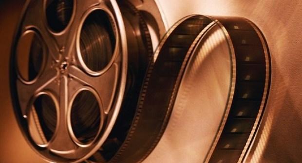 انطلاق فعاليات الارز للفيلم القصير بافران و أزرو