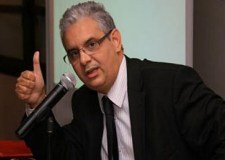 قيادات موالية لبركة: بلاغ الكيحل وبنحمزة غايته التماطل في عقد المؤتمرات الاقليمية للحزب