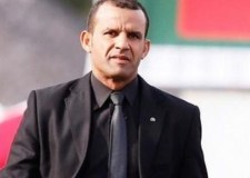 رسميا : هشام الإدريسي مدربا لهذا الفريق