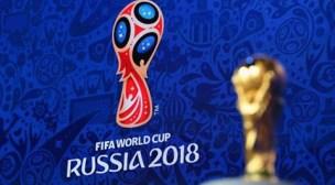 Russia 2018 : Une carte supporteur à la place du VISA