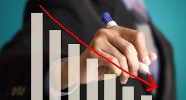 Croissance : les projections de BAM d'ici 2019