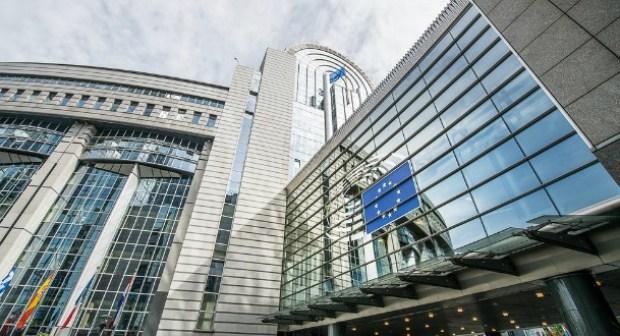 Le polisario prend une nouvelle gifle à Bruxelles