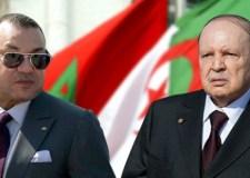 La demande inattendue de Bouteflika au roi Mohammed VI