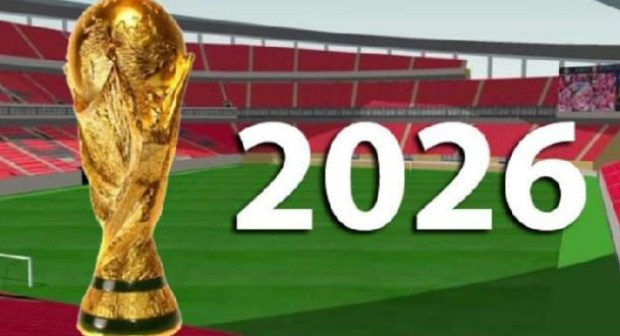 Ce que coûtera l'organisation du Mondial 2026 au Maroc