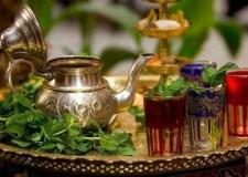 فضيحة الشاي الملوث أمام القضاء