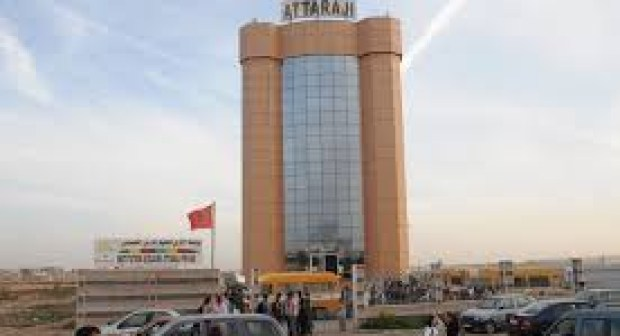 """Agadir:  ateliers de formation """" lecture syllabique"""""""